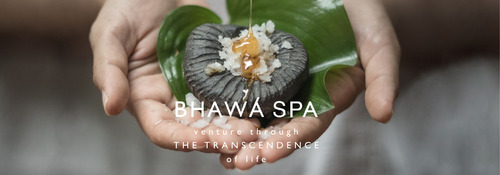 BHAWA SPA_1