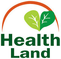 Health Land_logo