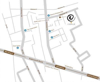 コランmap_location