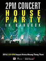 2pm-concert-house-party-in-bangkok-2016-m