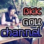 Bkkgouchannel_logo1