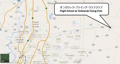 オンカラック地図-2