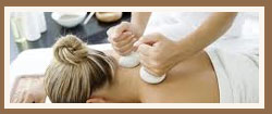 thai_massages