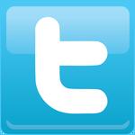 twitter-logo_バンコク予約ドットコム