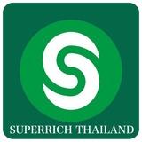 SUPERRICH THAILAND_LOGO