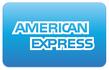 american-express_バンコク予約ドットコム