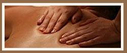 oil_massages