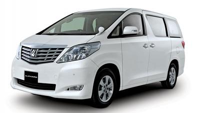 Toyota_Alphard_Bangkokyoyakudottocom