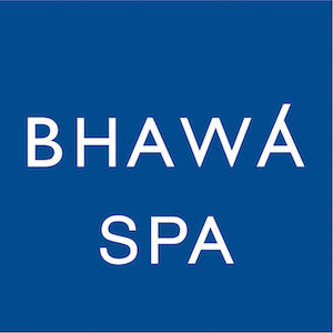 BHAWA SPA_logo
