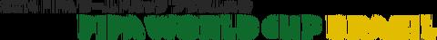 header-logo-wcup