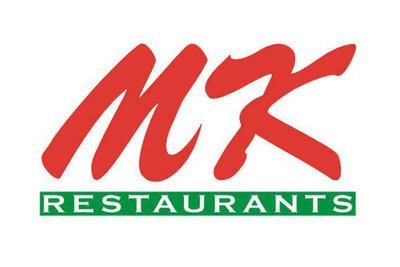MK logo_バンコク予約ドットコム