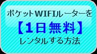 Pocket wifi Free
