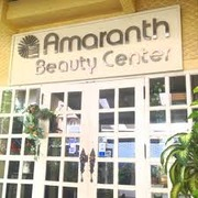 Amaranth2