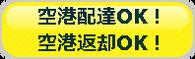 ポケットWIFIルーター_バンコク予約ドットコム3