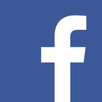 Facebook_バンコク予約ドットコム