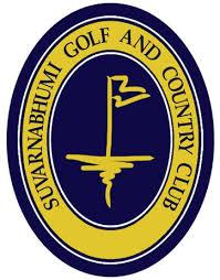 スワンナプームゴルフカントリークラブ