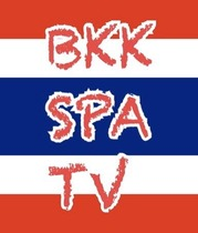 BKK_SPA_TV_LOGO