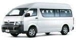 Toyota-Hiace-premium-van