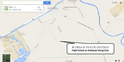 オンカラック地図-1