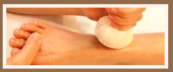 foot_massages