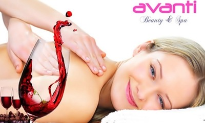 avanti_beauty_and_spa__41290_deal_large_1