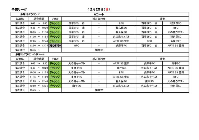 2016_サカママジュニアリーグ_後期(12月4日再調整)_ページ_6