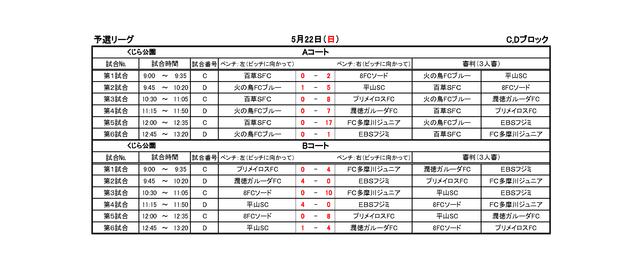 2016_日野昭島交流サッカー大会_5月22日までの結果_ページ_3
