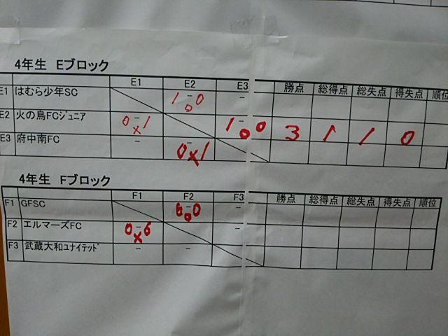 3b7cd3ca.jpg