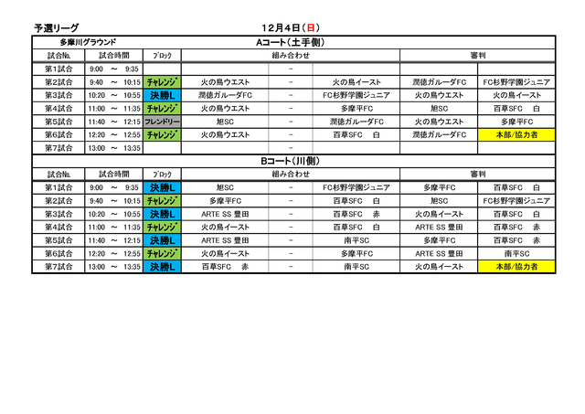 2016_サカママジュニアリーグ_後期(12月4日再調整)_ページ_3
