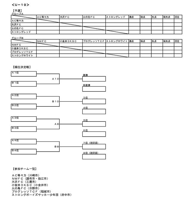 SB招待_ページ_3