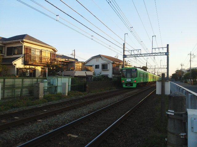 KC4D0071