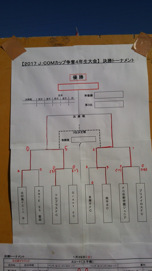 e3512704.jpg
