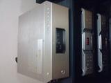 651003cb.jpg