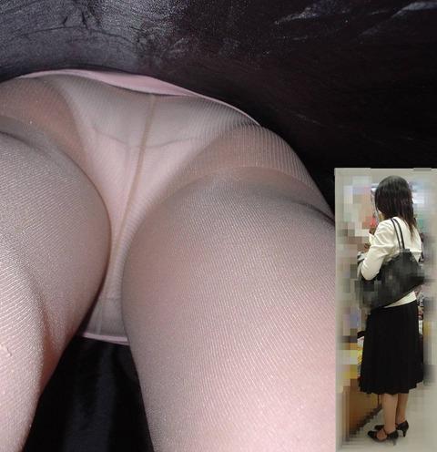JYUKUJYOsakasa02_0086