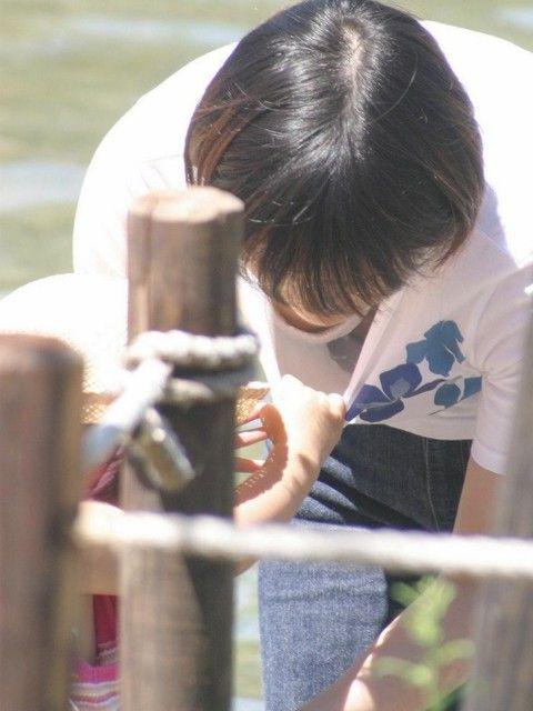 JYUKUJYOmunetira_0088