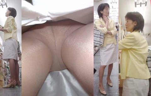 JYUKUJYOsakasa02_0055