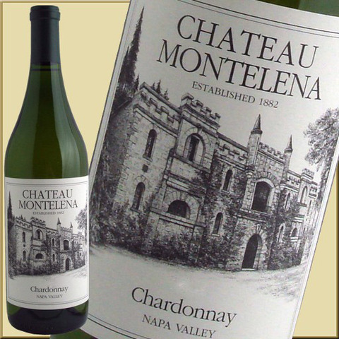 Chateau%20MontelenaNew