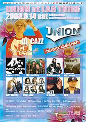 union_6