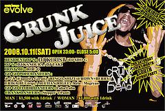 crubkjuice10