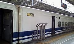 P2009_0203_110213