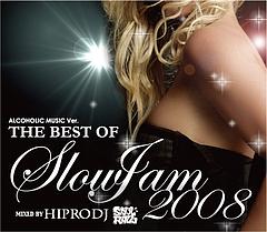 slow2008jkt