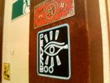 94cfd3af.jpg