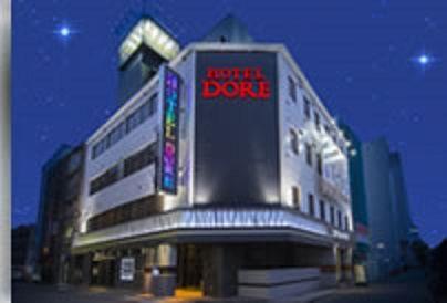 HOTEL��DORE2
