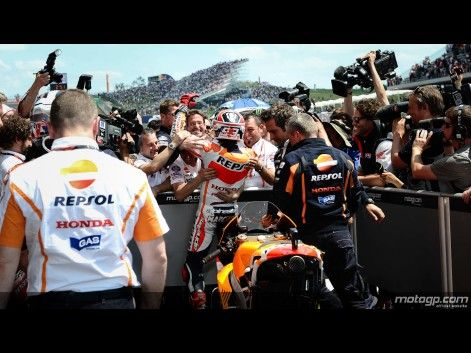 marquez_dsc_2835_preview_big