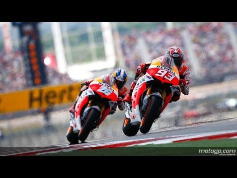 93marquez,motogp,race_s1d4867_preview_big