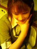 後藤邑子さん。
