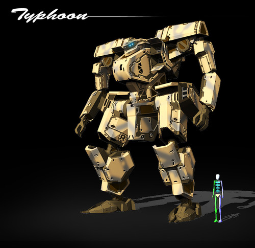 typhoon_size_by_spadeoface-d7jhzj6