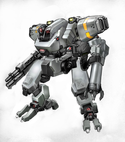 small_mech_by_spadeoface-d5nq5kw