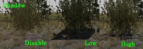 ArmA2Shadow