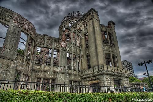 原爆ドームの画像 p1_28